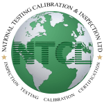 National Testing Calibration & Inspection Ltd.