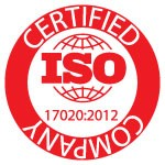 NTCL_ISO-17020