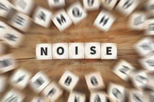 noise NTCL