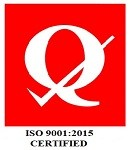 ISO 9001:2015(NTCL)